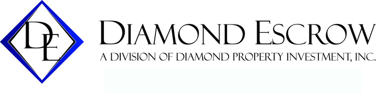 DiamondEscrow_Streamline_Logo