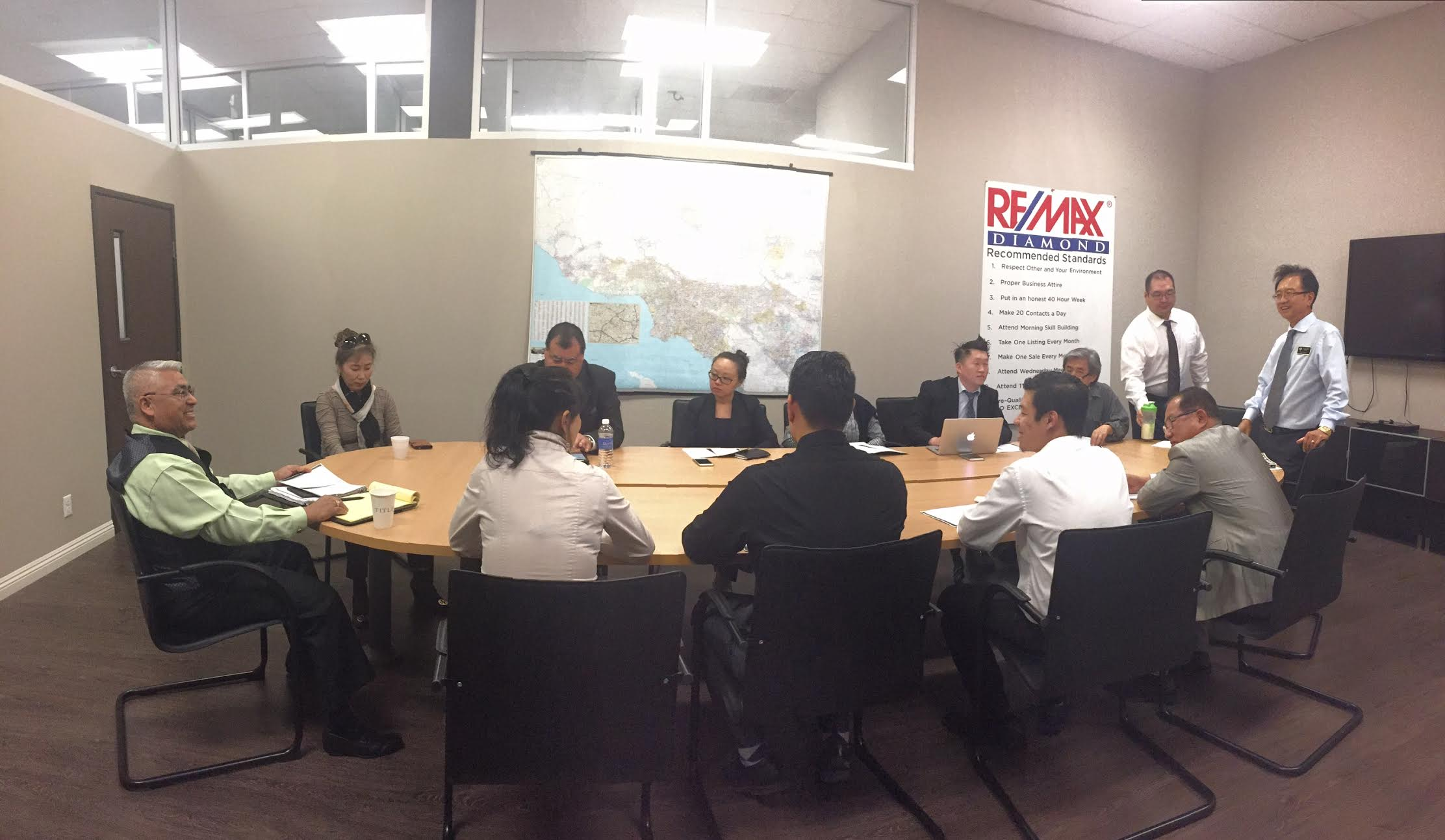 Meeting-at-Remax