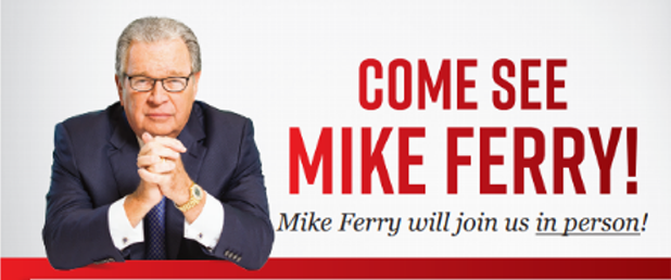 Remax-flyer-Mike-Ferry-1